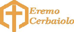 logo_cerbaiolo_250