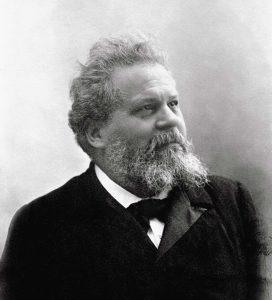 Giosue-Carducci-1900